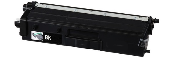 TN436BK Toner Cartridge - Brother Compatible (Black)