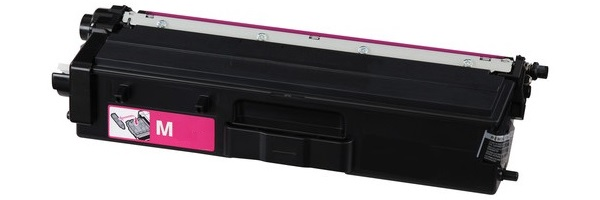 TN436M Toner Cartridge - Brother Compatible (Magenta)