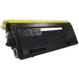 TN570 Toner Cartridge - Brother Compatible (Black)