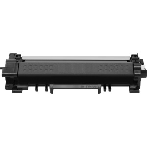 TN760 Toner Cartridge - Brother Compatible (Black)