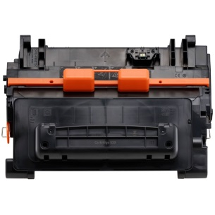 0287C001AA Toner Cartridge - Canon Compatible (Black)