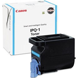 0398B003AA Toner Cartridge - Canon Genuine OEM (Cyan)
