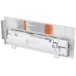 0942C002 Waste Toner Container - Canon Genuine OEM