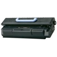 120 Toner Cartridge - Canon Compatible (Black)