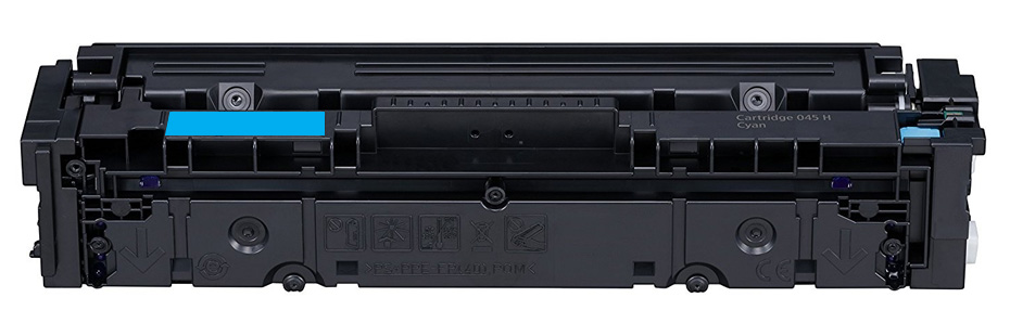 1245C001 Toner Cartridge - Canon Compatible (Cyan)