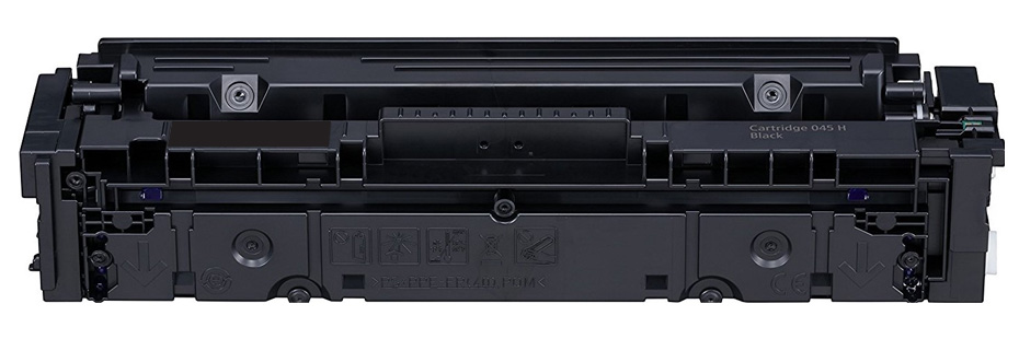 1246C001 Toner Cartridge - Canon Compatible (Black)