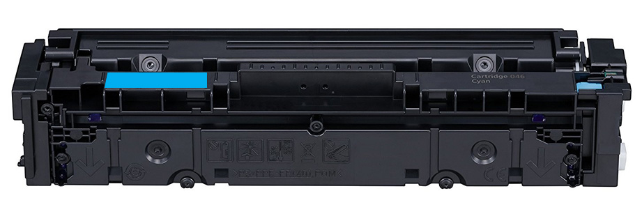 1249C001 Toner Cartridge - Canon Compatible (Cyan)