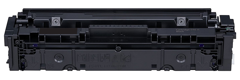 1254C001 Toner Cartridge - Canon Compatible (Black)