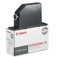 1377A005AA Toner Cartridge - Canon Genuine OEM (Black)