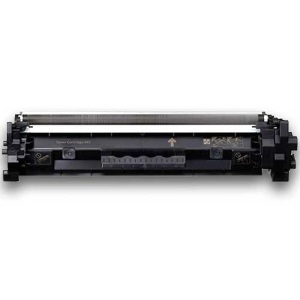 2164C001AA Toner Cartridge - Canon Compatible (Black)