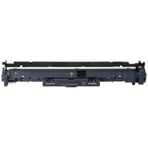 2165C001AA Drum Unit - Canon Compatible (Black)