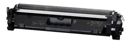 2169C001AA Toner Cartridge - Canon Compatible (Black)