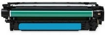 2643B004AA Toner Cartridge - Canon Compatible (Cyan)
