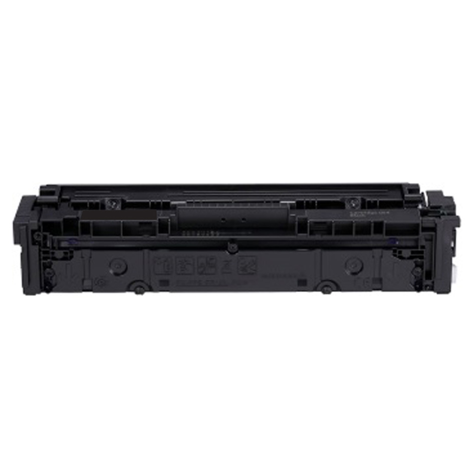 054 Black Toner Cartridge - Canon Compatible (Black)