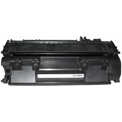 3479B001AA Toner Cartridge - Canon Compatible (Black)