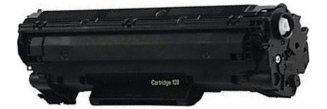 3500B001AA Toner Cartridge - Canon Compatible (Black)