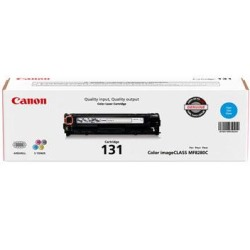 CANON MF628CW WINDOWS 10 DRIVER