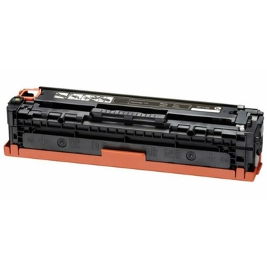 6272B001AA Toner Cartridge - Canon Compatible (Black)