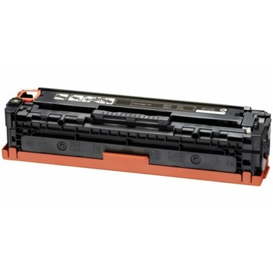 6273B001AA Toner Cartridge - Canon Compatible (Black)