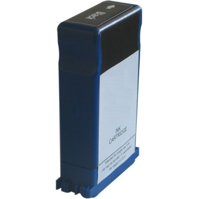 BCI-1431BK Ink Cartridge - Canon Compatible (Black)