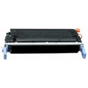 EP-86 Black Toner Cartridge - Canon Remanufactured (Black)