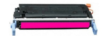 EP-86M Toner Cartridge - Canon Remanufactured (Magenta)