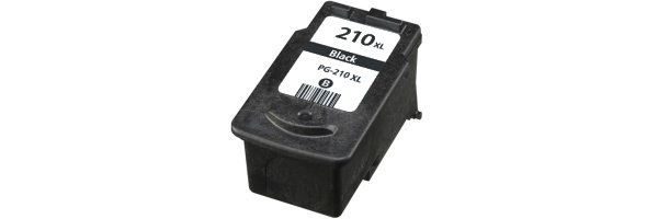 PG 210XL Ink Cartridge