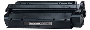 S-35 Toner Cartridge - Canon Remanufactured (Black)