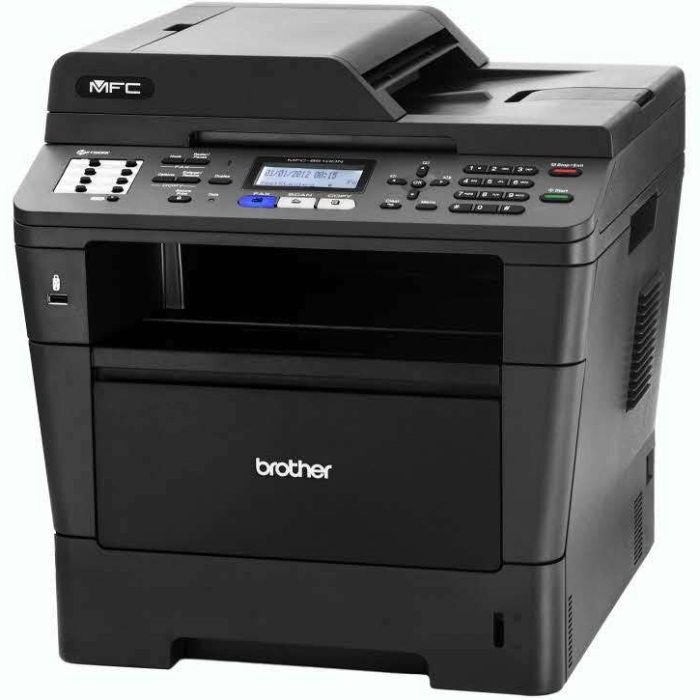 Brother 8810dw