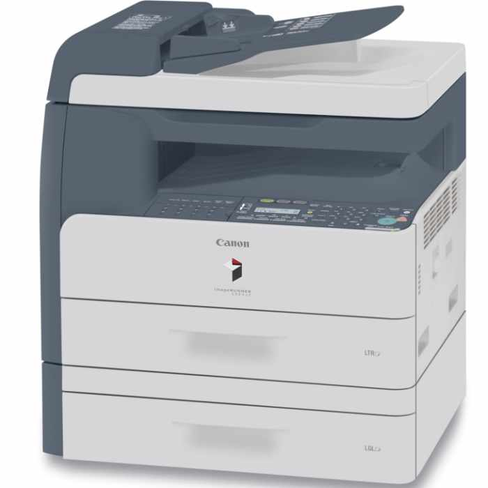CANON PCL5E5C6 PRINTER DRIVERS
