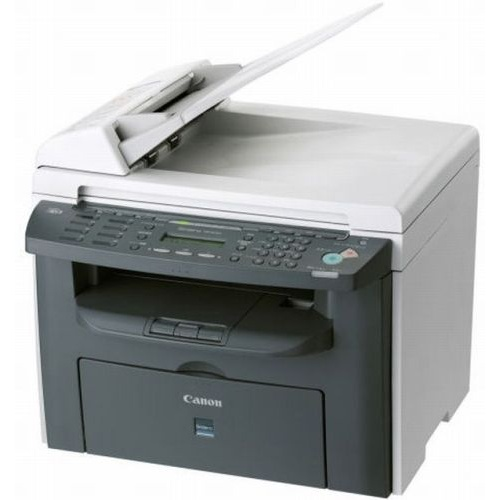 Canon Mf4150 Printer Driver Download