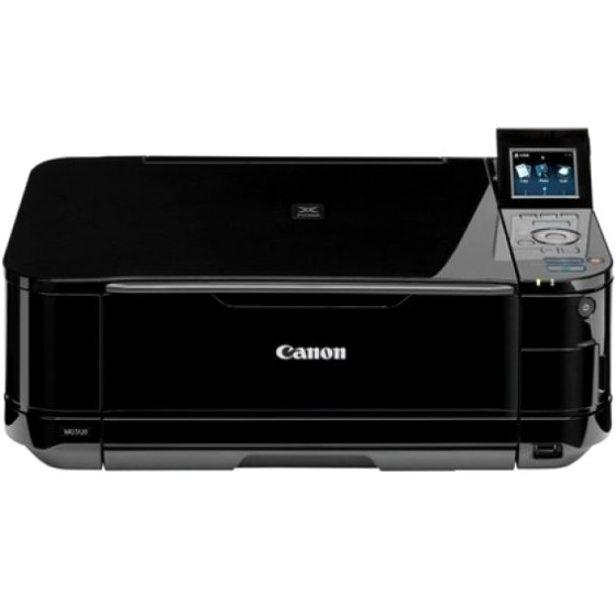 Canon MP280 Ink