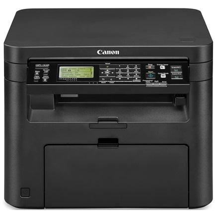 canon ir1024f printer driver download