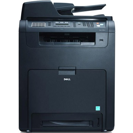 Dell 5210n