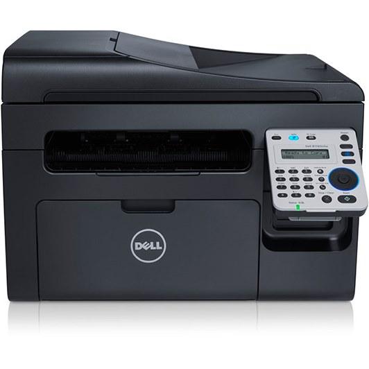Dell 5310n printer