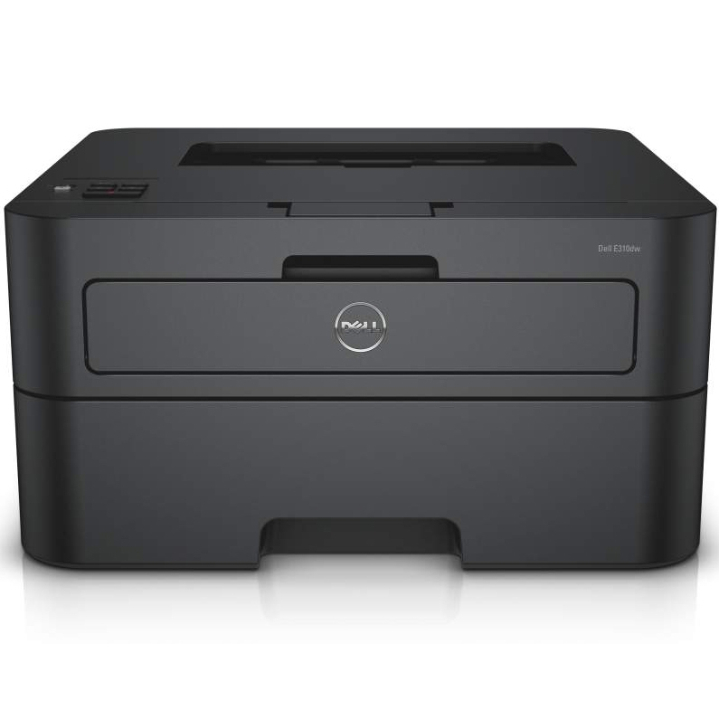 Gestetner printer