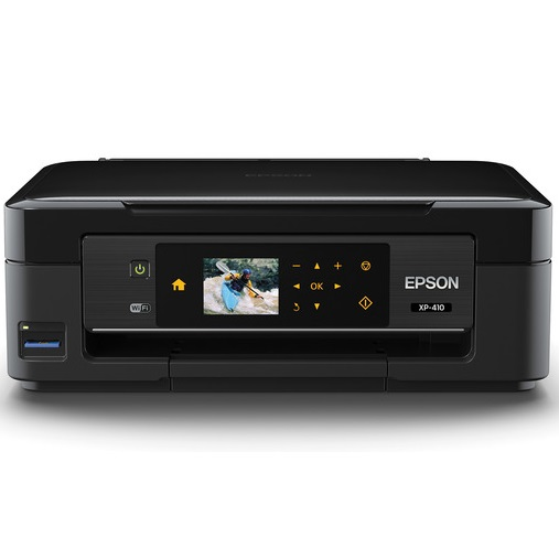 Epson Xp 410 Ink Expression Home Xp 410 Ink Cartridge