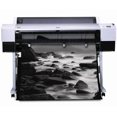 Epson 9800 Ink