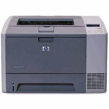 hp 2410 photosmart printer manual