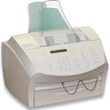 Hp 3200 Toner Laserjet 3200 Toner Cartridges