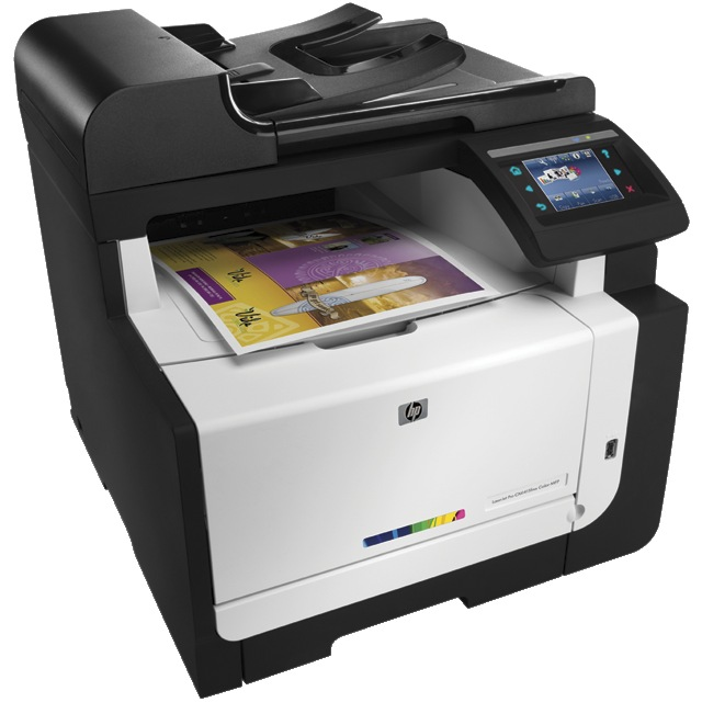 A trusted name in professional and home printing, Epson printer cartridges deliver superb quality prints for documents and photographs and provide affordable ink solutions for a wide range of printing needs.