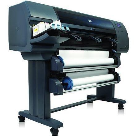 HP 4500 Ink | Designjet 4500 Ink Cartridge