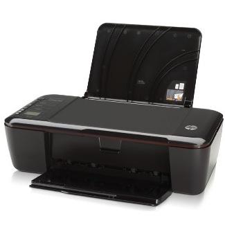 Hp 3000 Ink Deskjet 3000 Ink Cartridge