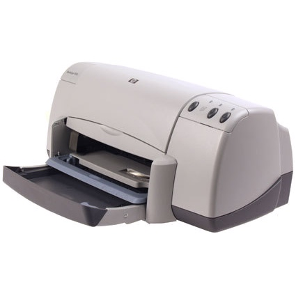 hp deskjet 920c series - Free download and software ...