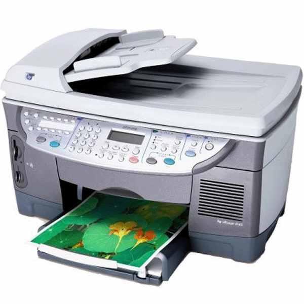 Hp 7100 Ink Officejet 7100 Ink Cartridge