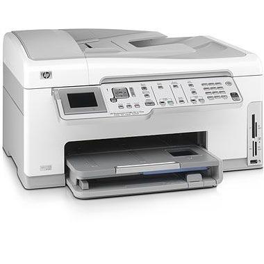 Hp C7200 Ink Photosmart C7200 Ink Cartridge