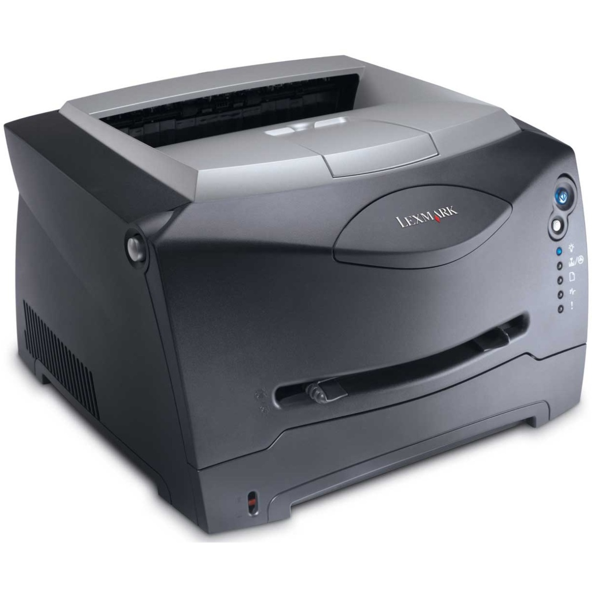 LEXMARK E322 PRINTER WINDOWS 8.1 DRIVER