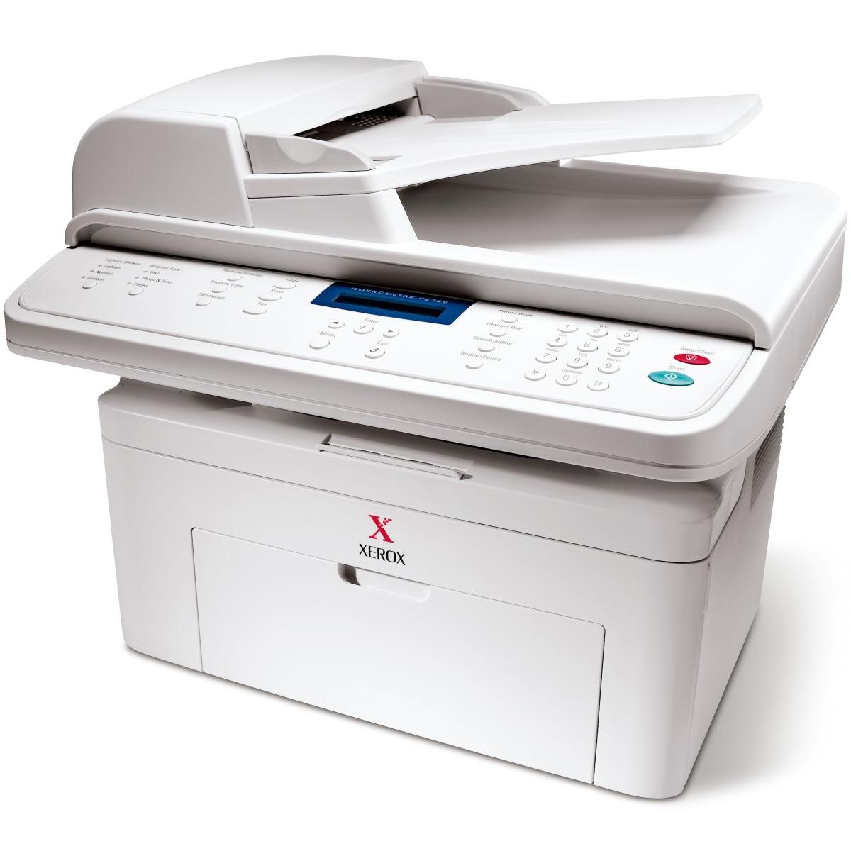 18442360741 Dell Printer Customer Care Number