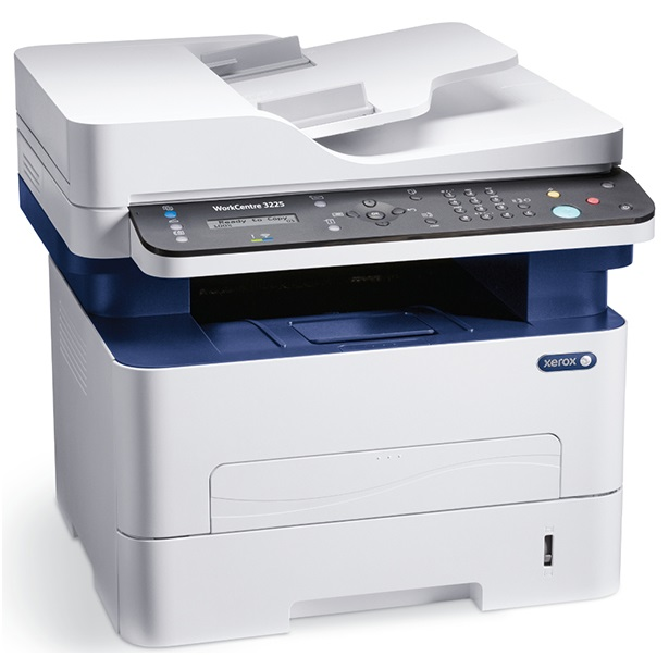 Xerox 3225 Toner Workcentre 3225 Toner Cartridges
