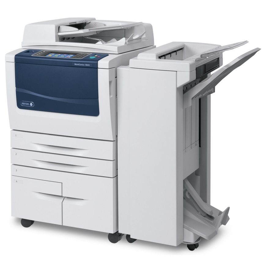 Xerox 5945 Toner Workcentre 5945 Toner Cartridges
